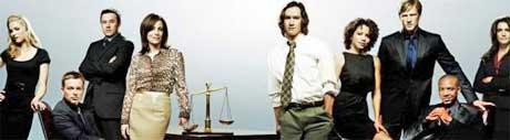Avvocati Castelvetrano